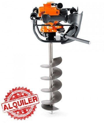 STIHL PERFORADOR BT 130