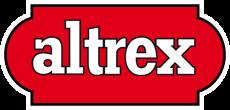 Altrex